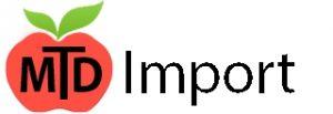 Mtd Import - Algeria