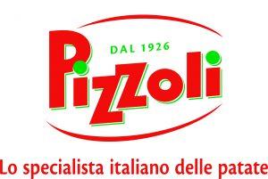 Pizzoli - Italia