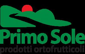 Primo sole - Italia