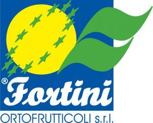 Fortini - Italia