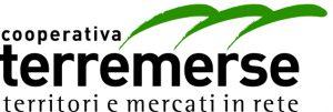 Terremerse - Italia
