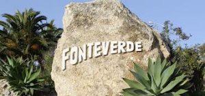 Fonteverde - Italia