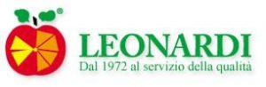 Leonardi  - Italia
