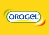 Orogel - Italia