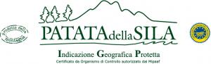 Patata della Sila - Italia