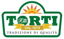 Forti - Italia